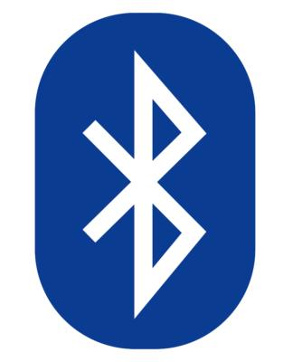 Jak podłączyć Bluetooth?