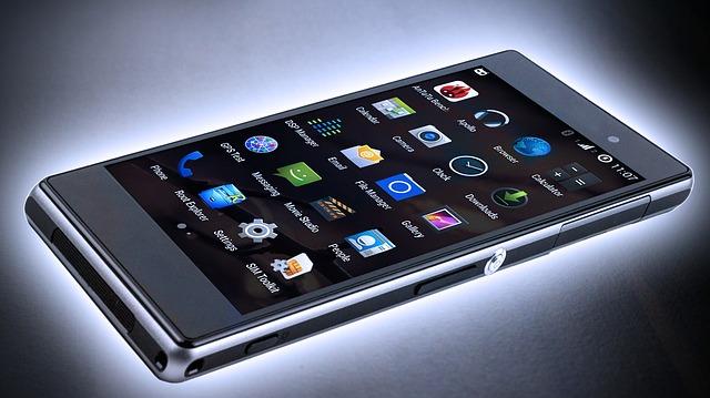 Jak uniknąć uzależnienia od telefonu komórkowego?