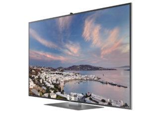 Jak oglądać zdjęcia na telewizorze?