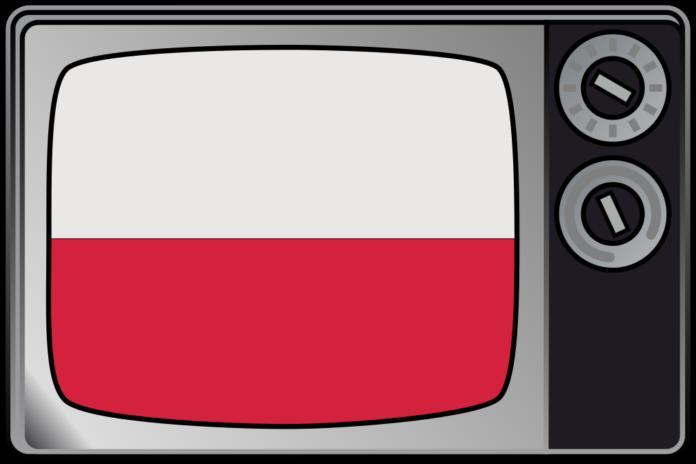 Jak oglądać polską TV za granicą?
