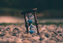 6 funkcji Salesforce, dzięki którym zaoszczędzisz swój czas