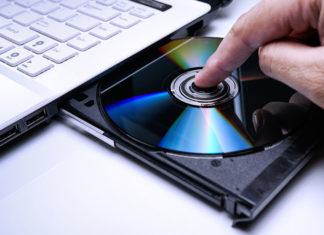 AOMEI BACKUPPER - innowacja w ochronie przed utratą danych