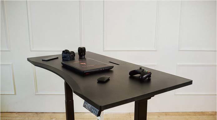 Jakie biurko kupić dla największej wygody pracy?