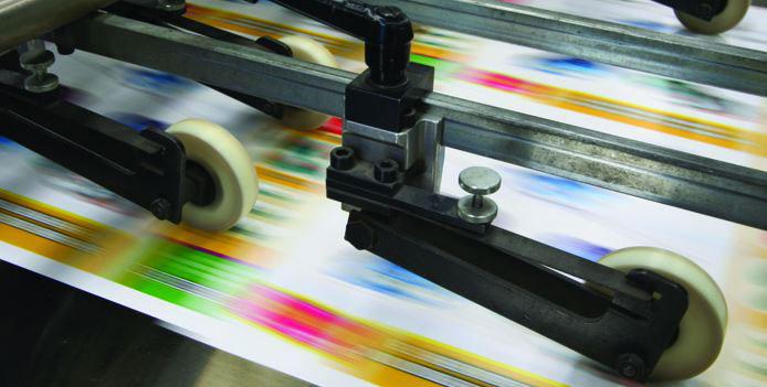 O czym pamiętać, wybierając drukarkę?