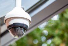 Sprawdzony sklep z urządzeniami alarmowymi i do monitoringu