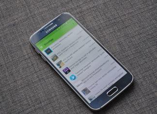 etui Samsung A40