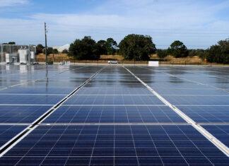 Od czego zależy koszt całej instalacji paneli PV