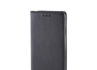 etui do Samsung Galaxy M21