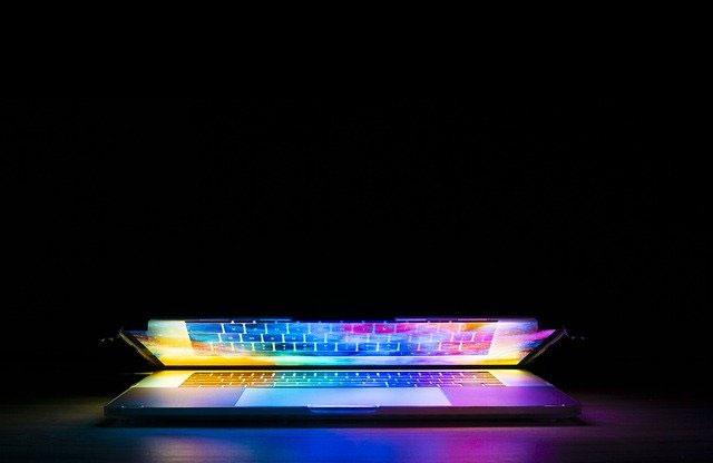 Na co zwracać uwagę wybierając laptop do gier